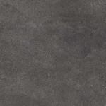 pietra Lime scura